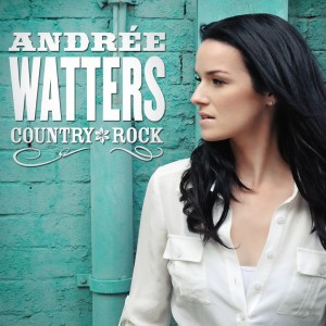 Andrée Watters - Country Rock