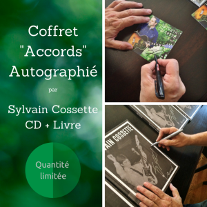 Coffret-Accords-AutographiéSylvain