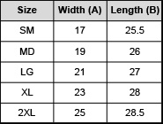 882L-Women-s-Lightweight-Tank_product_sizing_chart-1